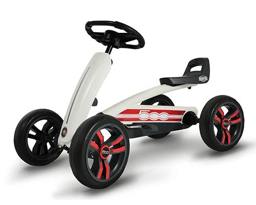 Berg-Buzzy-Fiat-500-500-400-web