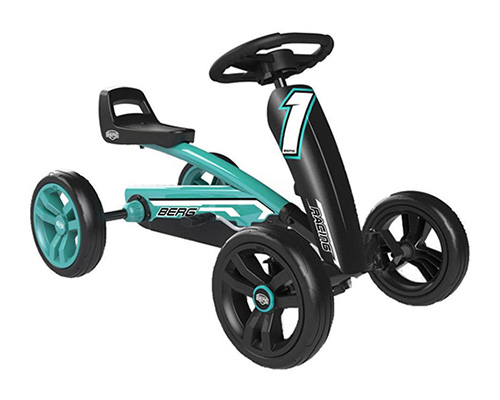 Berg-Buzzy-Racing-500-400-web