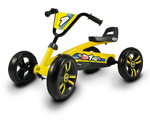 berg-buzzy-yellow-500-400-web