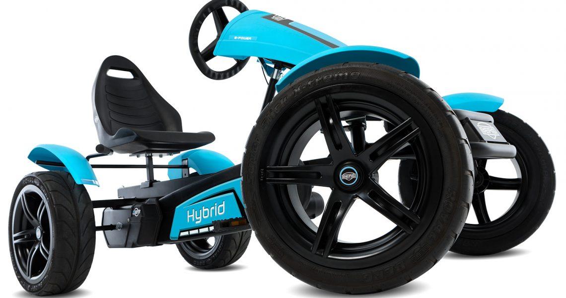 berg-hybrid-bfr-1500-1500